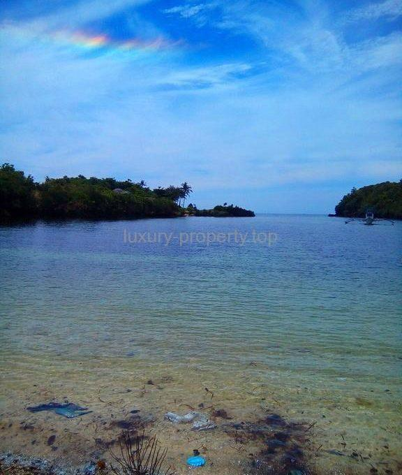 Boracay Lot For Sale – 7 Hectare-1