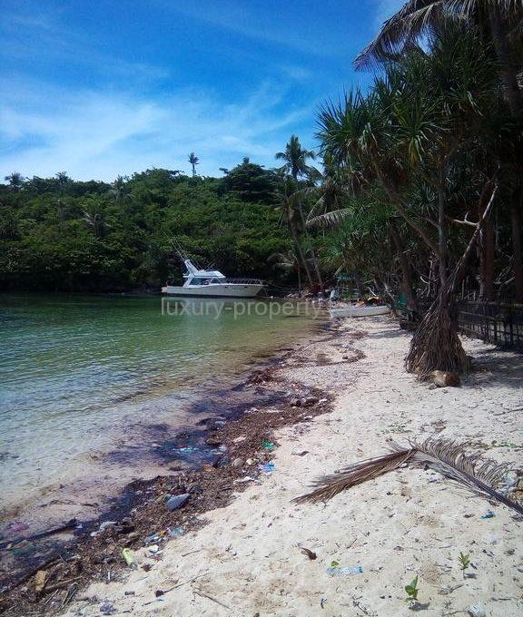 Boracay Lot For Sale – 7 Hectare-2
