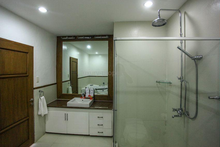 bathroom_36283986681_o