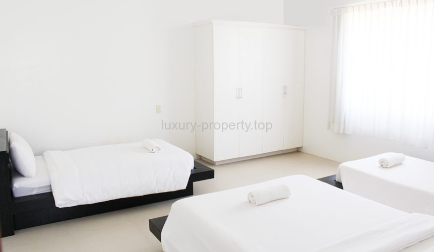 Apartment for sale Cohiba Boracay