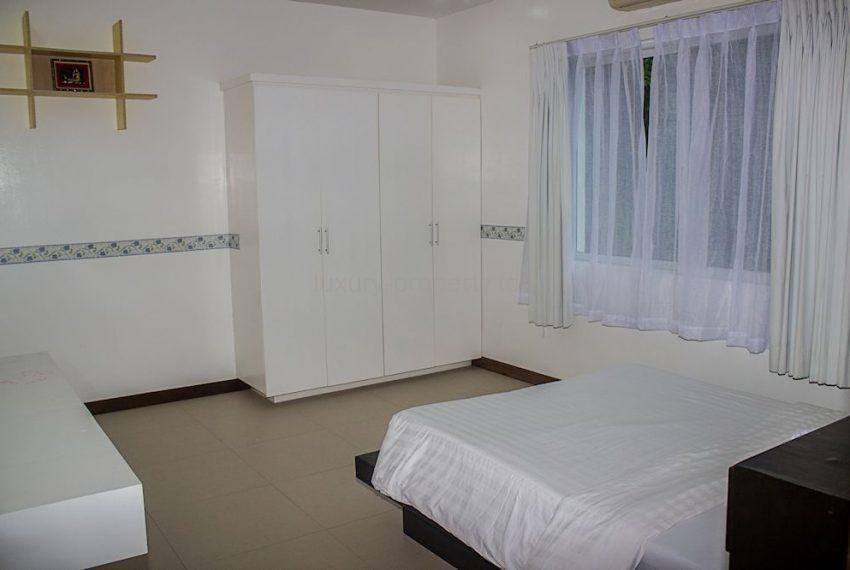 bedroom-sml_35584615994_o