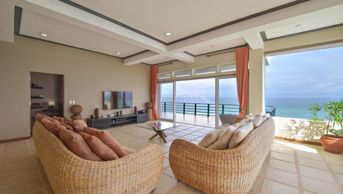 Boracay Penthouse for Sale
