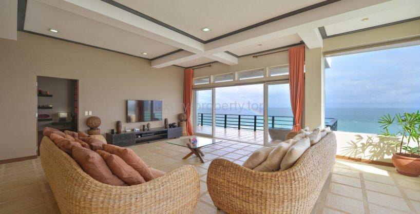 Boracay Penthouse for Sale