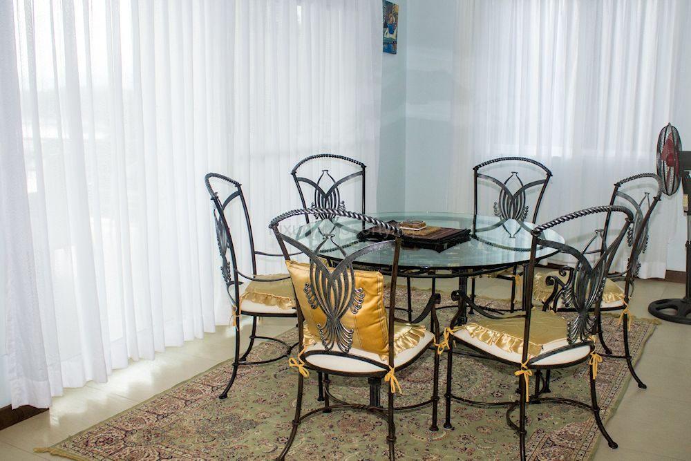 dining-area_35584614984_o