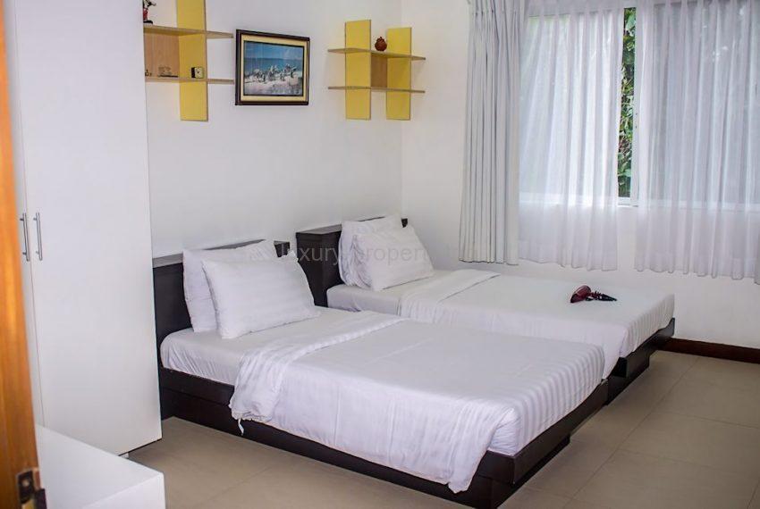 guest-bedroom2_36023256420_o
