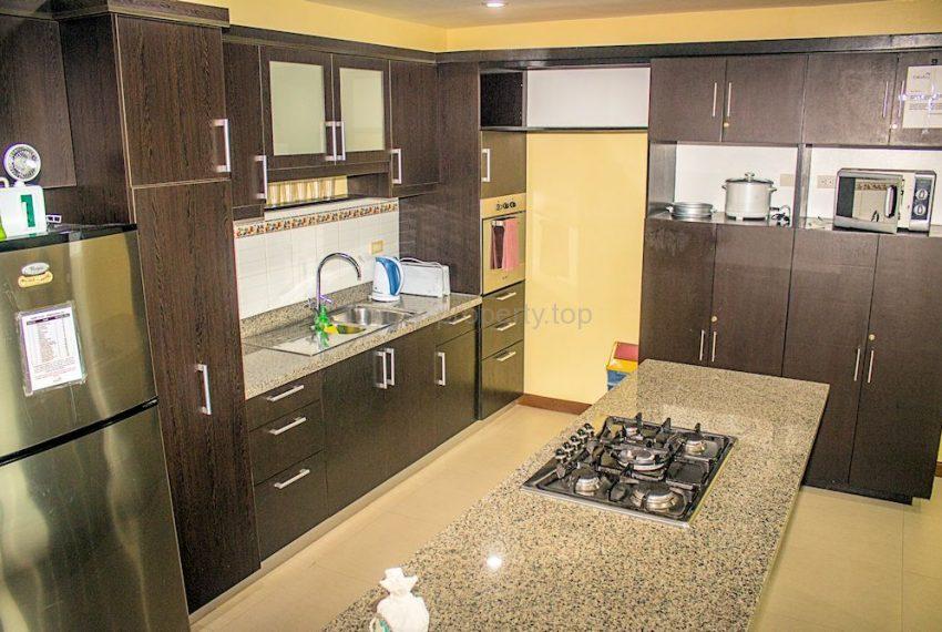 kitchen2_36023256240_o