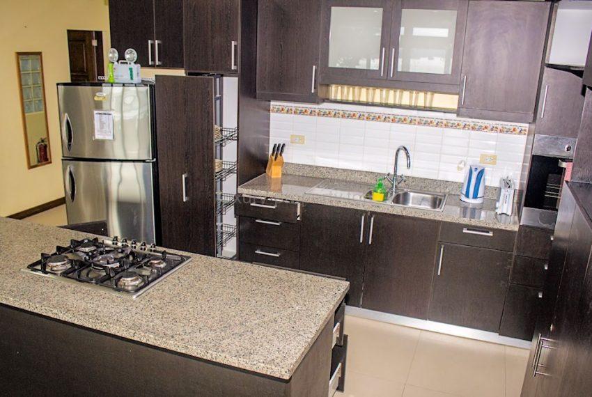kitchen_35584613984_o