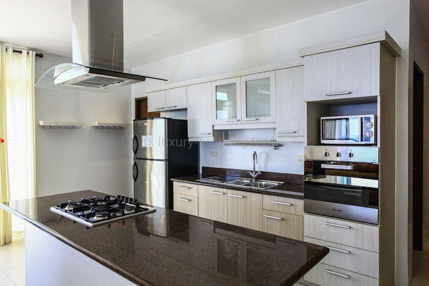 kitchen_36283986371_o