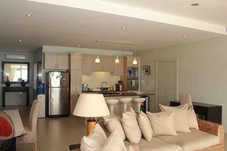 lounge Apartment Cohiba Bulabog for sale