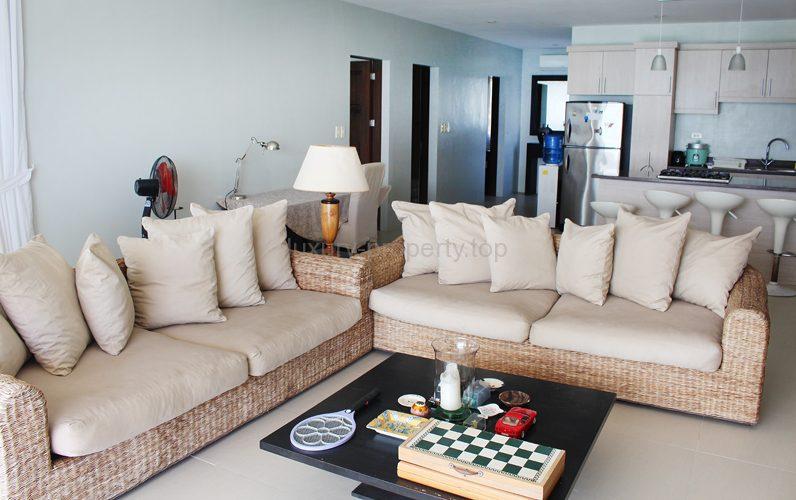 lounge Apartment Cohiba Bulabog