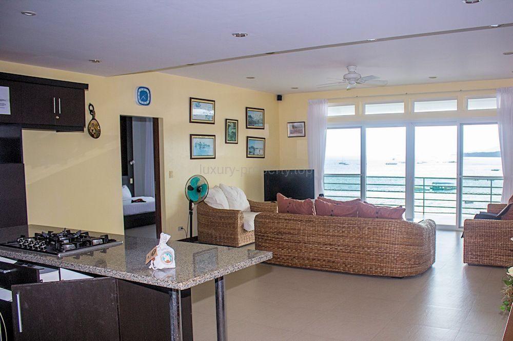 lounge1_36023256110_o