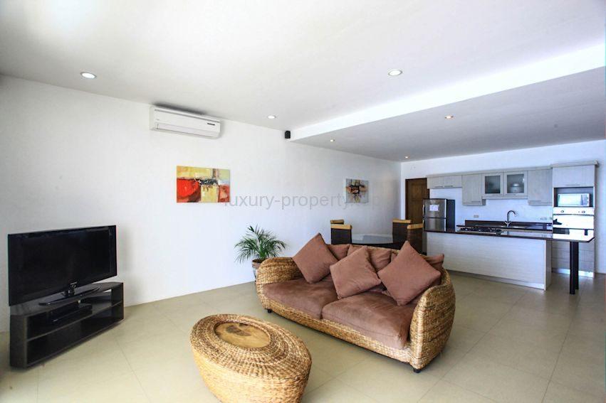 Apartment Bulabog Boracay
