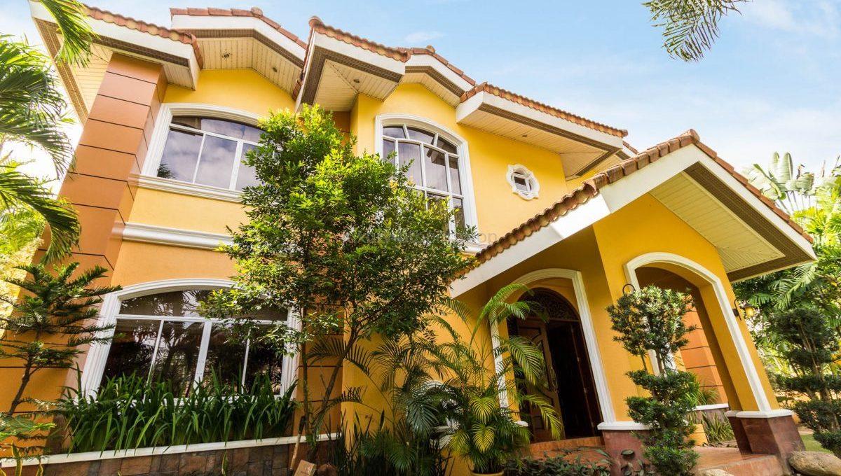sean-house-12_35524505160_o