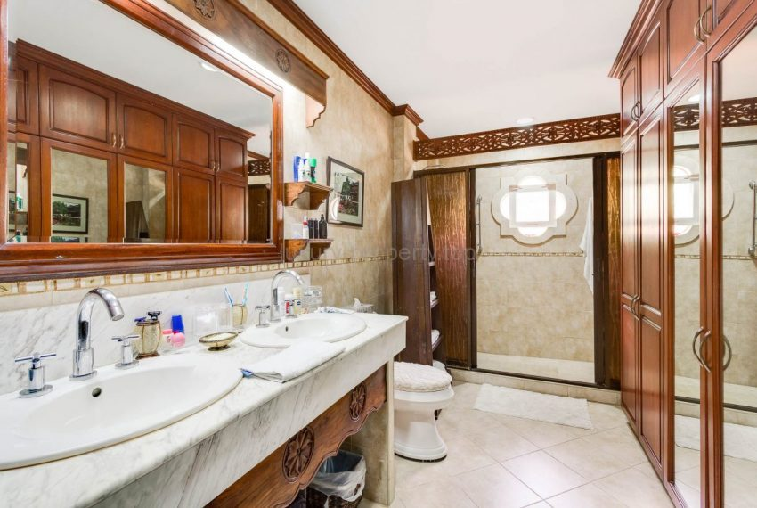 sean-house-23_35072664334_o