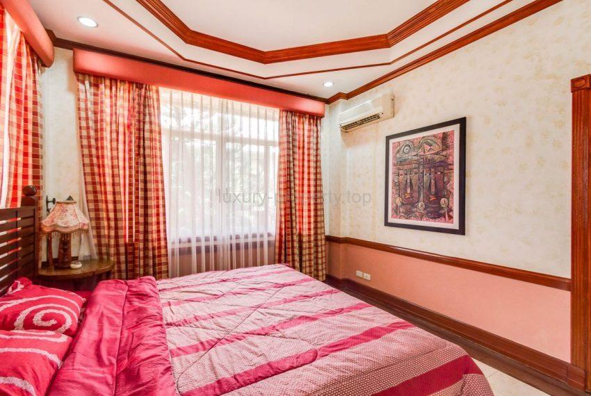 sean-house-24_35072663684_o