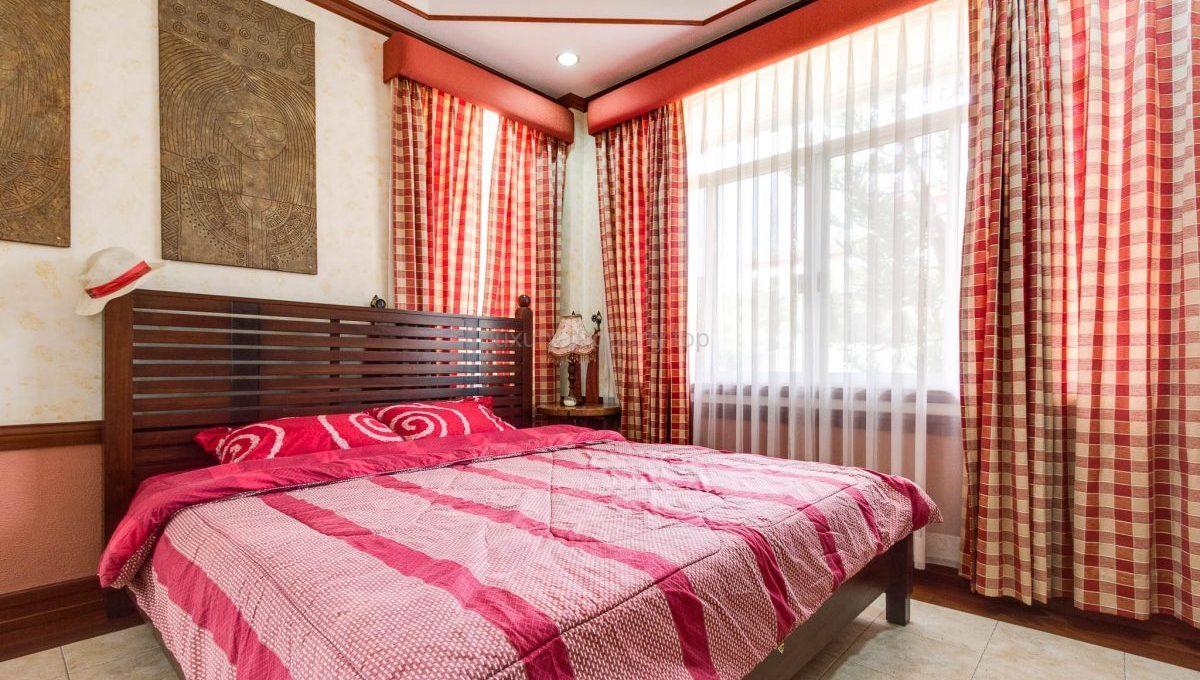 sean-house-26_35103445593_o