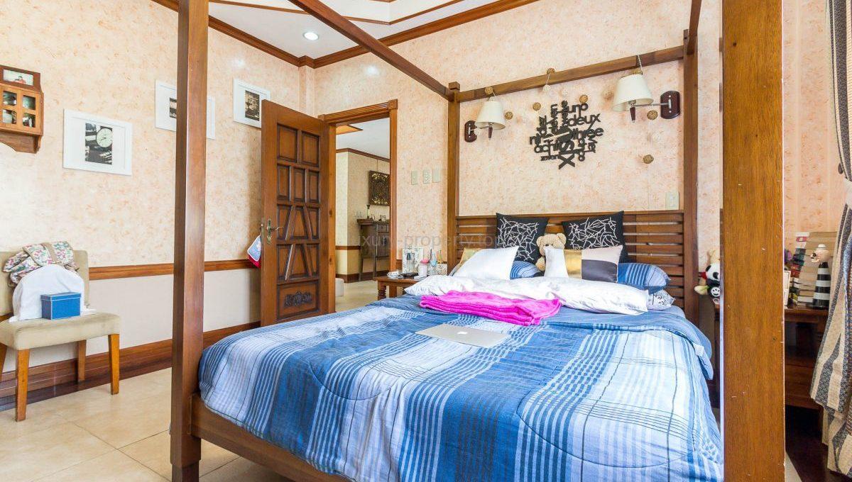 sean-house-31_35103442653_o