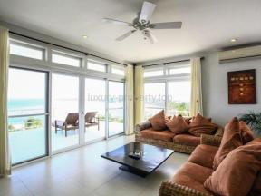 2 Bedroom Apartment Boracay