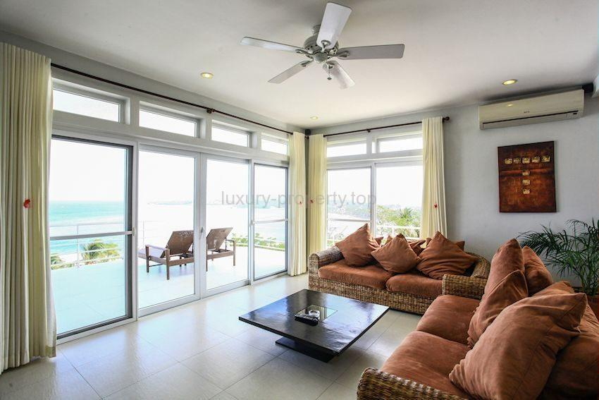 2 Bedroom Apartment Boracay