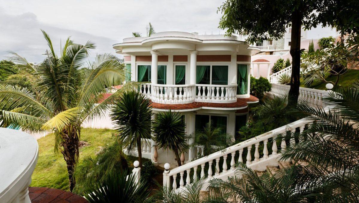 For Sale Boracay hotel