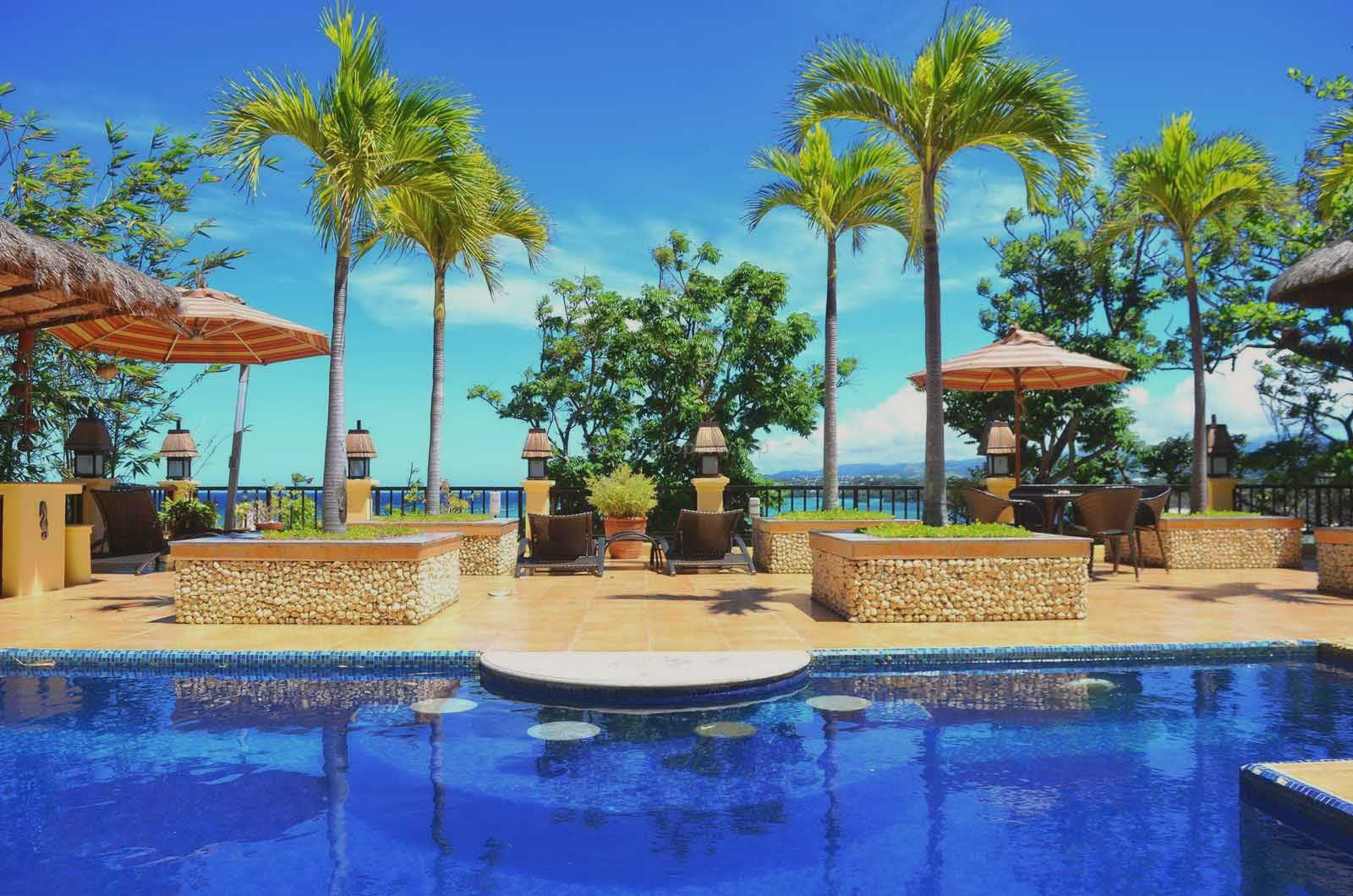 Boutique Hotel Investment Boracay for Sale