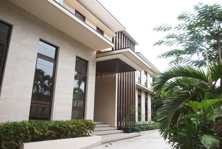 Ayala Alabang village house sale 1 pcph1064 - Copy