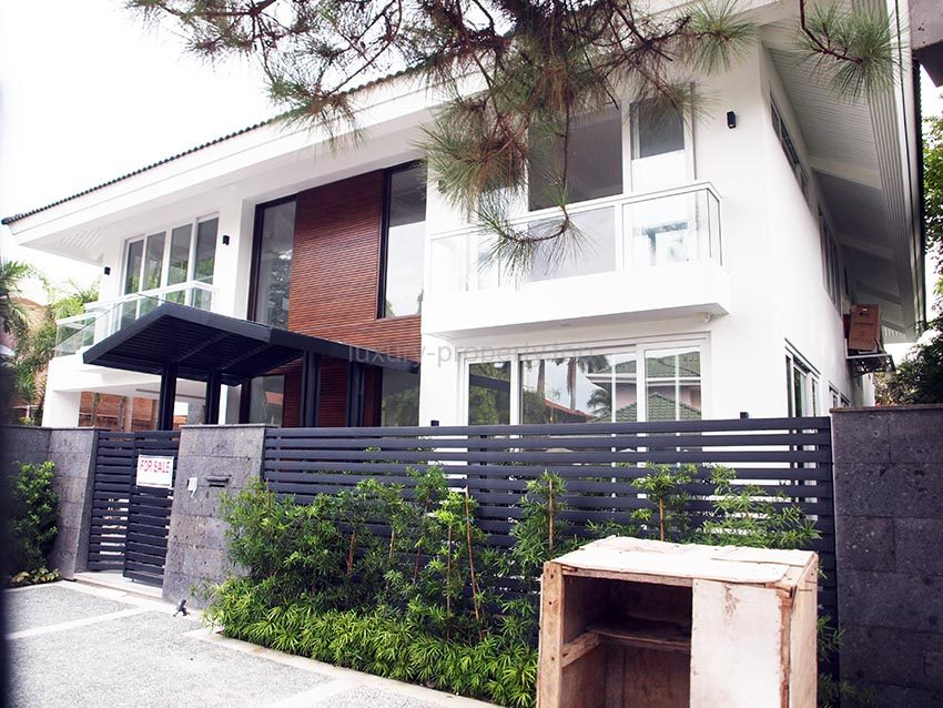 Ayala-alabang-village-house-lot-sale-PCPH2138-1