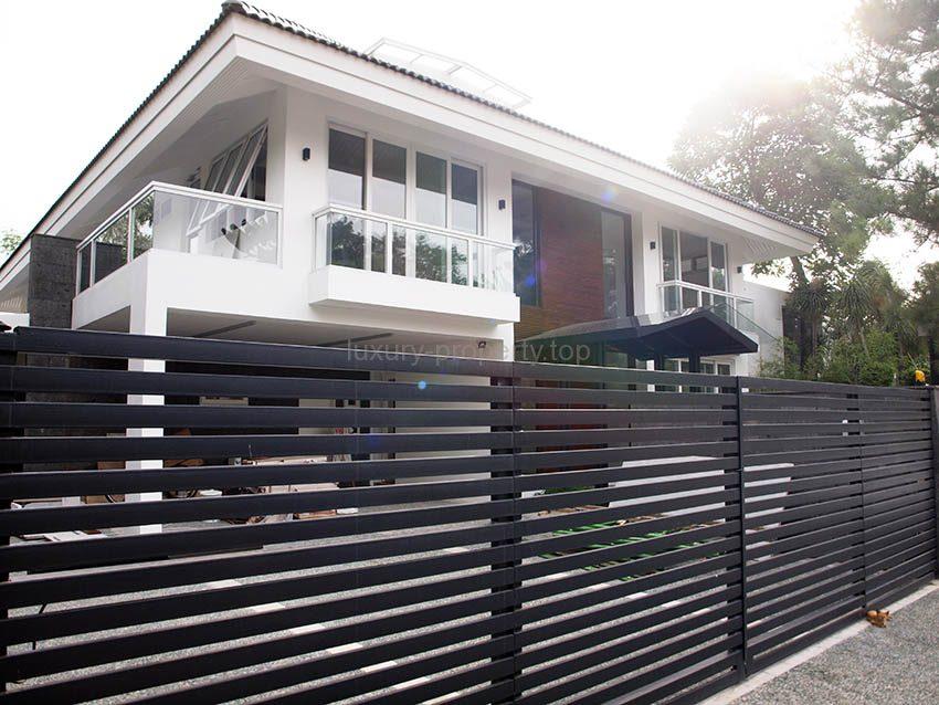 Ayala-alabang-village-house-lot-sale-PCPH2138-2