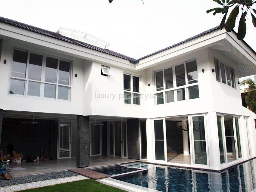 Ayala-alabang-village-house-lot-sale-PCPH2138-main