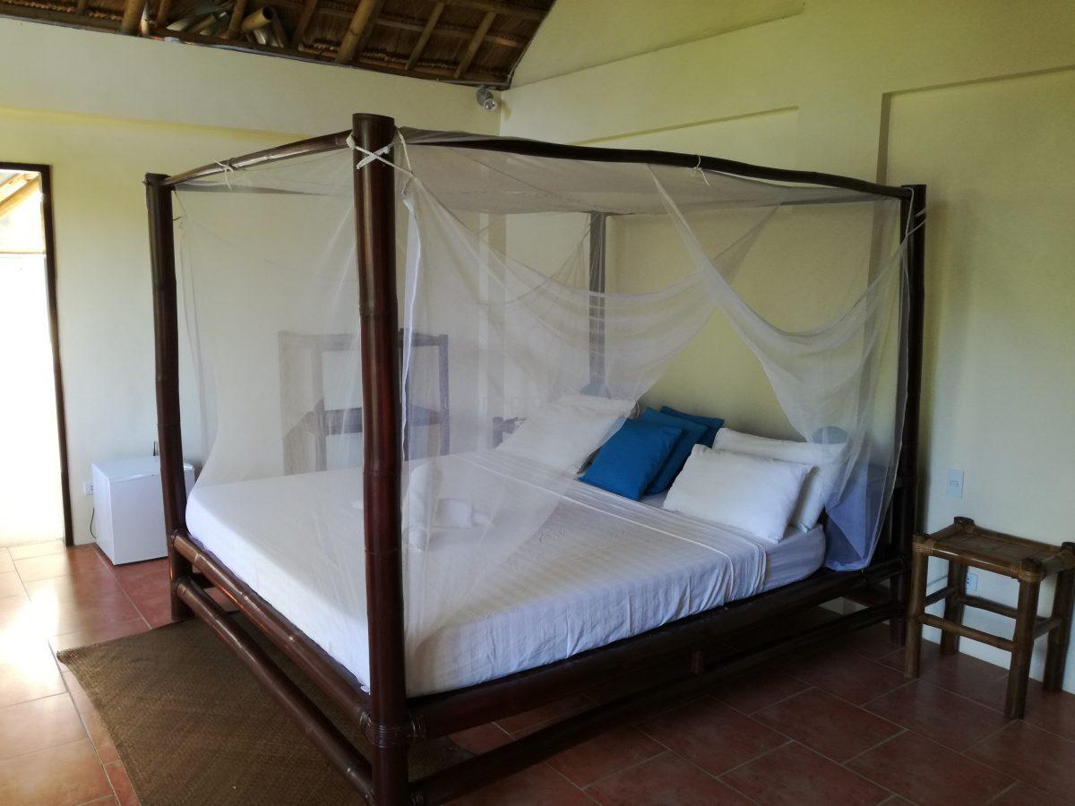 3 Bedroom House Diniwid Boracay Luxury Property