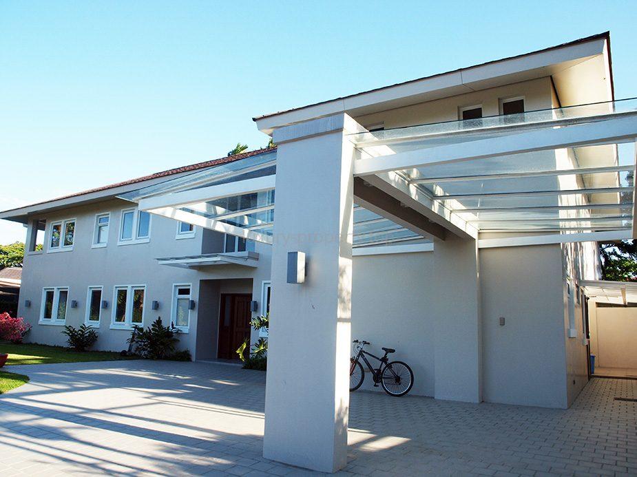 7 Bedroom Ayala Alabang Village Home Sale