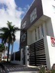 New build for sale Cebu