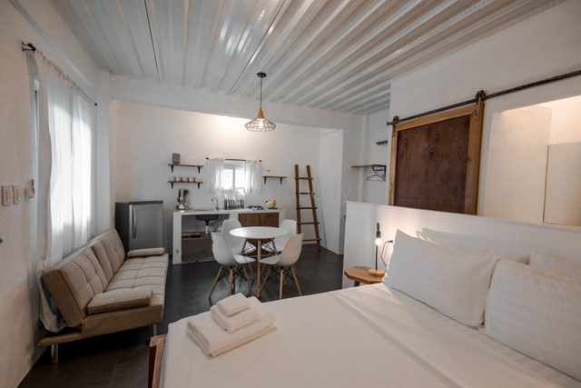 Boracay Studio Investment Opportunity