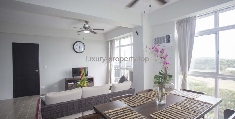 Oceanway 3 bed condo apartment