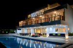 Luxury Property Diniwid
