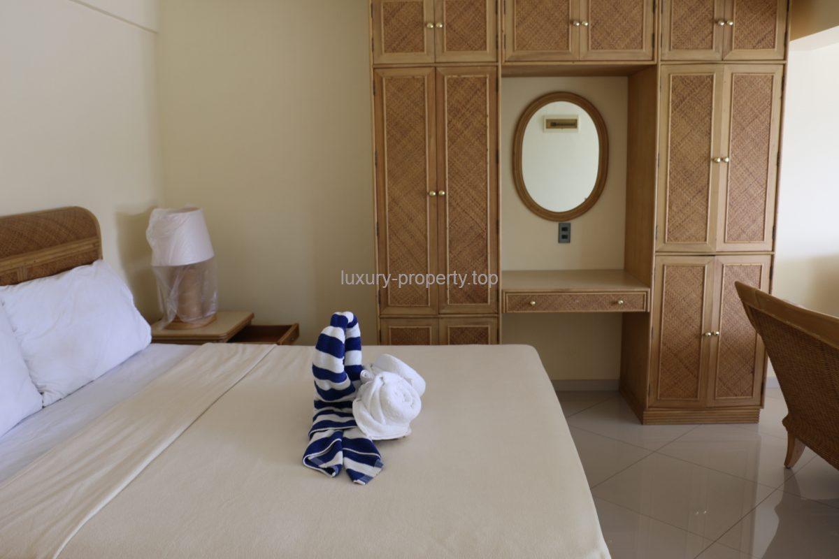 Boracay Hotel Studio Apartments