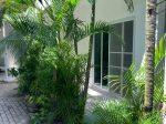 Beach Apartment Boracay